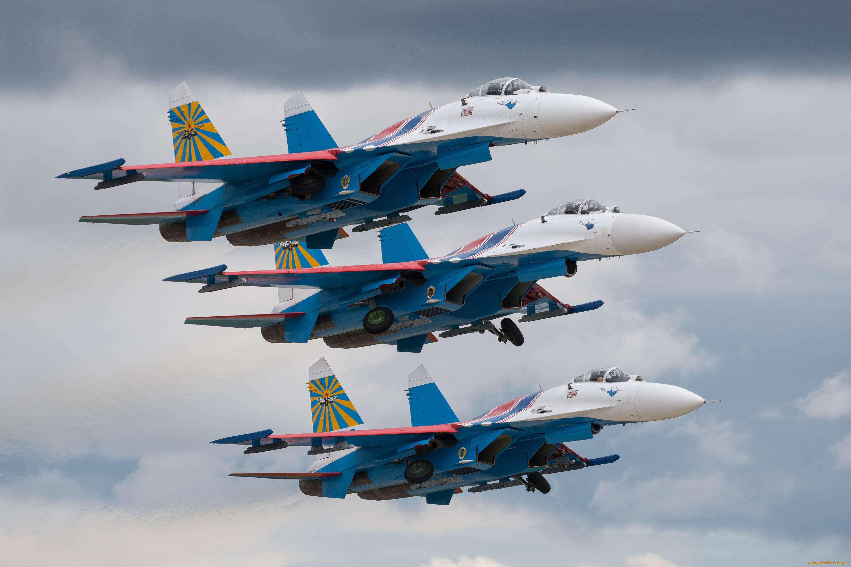 Обои самолеты, истребители. Авиация foto 19